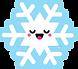 Asset 10pinchido_snowflakes.png