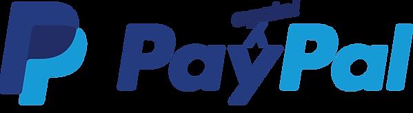 pinchido.pay.again.pal.png