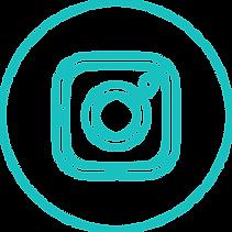 instagram-logo-outlineAsset 4.png