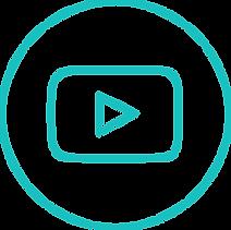 twitter-logo-outlineAsset 3.png