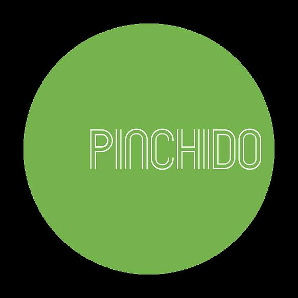 Asset 55pinchido_logo_circle_800_trans.p