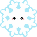 Asset 4pinchido_WINTER_LOGO_SNOWFLAKE .p