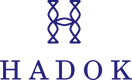Logo Hadok Bleu.png