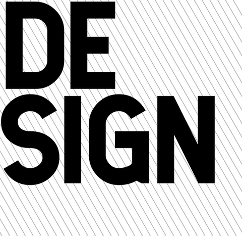 Typography-06.png