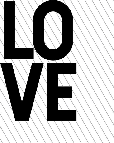 Typography-05.png