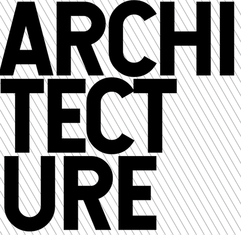 Typography-01.png