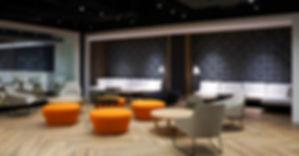 Lounge 2-03.jpg