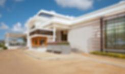 Kapolei_clubhouse-00016Exterior_4.jpg