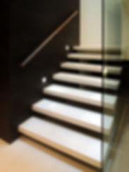 Stair Case 1.jpg