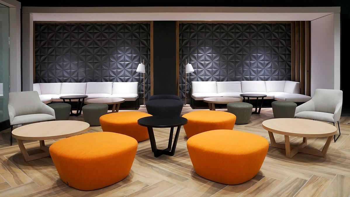 Lounge 2-04.jpg
