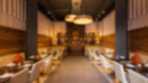 KOA-Dining-04.jpg