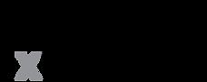 WXW-Logo-BLK.png