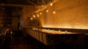KOA-Dining-02.jpg