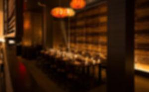 KOA-Dining-01.jpg