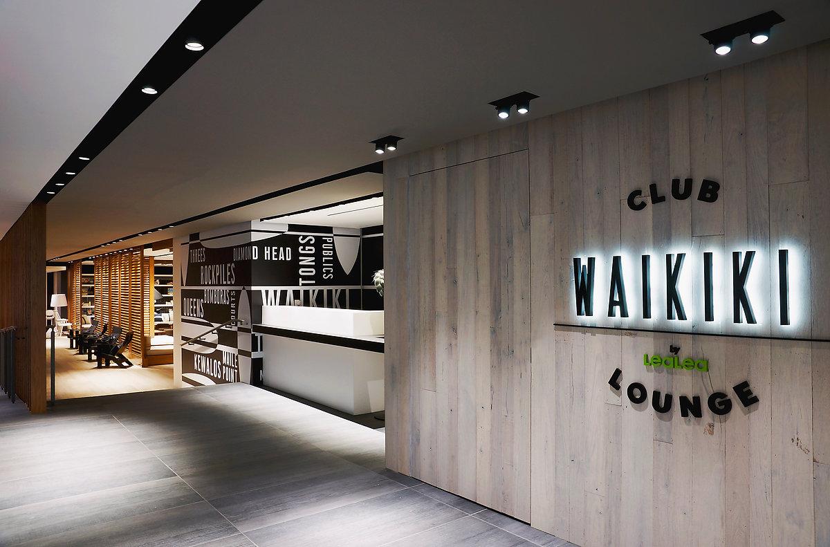 02_WCL_Reception+Hallway.jpg