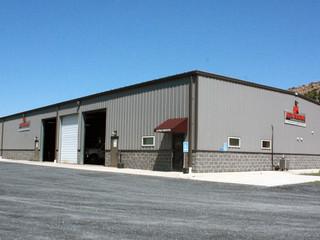 Industrial-Building-for-Sale-2.jpg