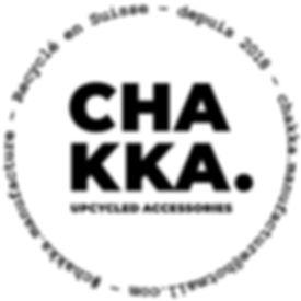 Logo-noir.jpg