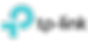 kisspng-tp-link-router-d-link-logo-wi-fi