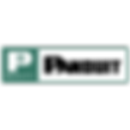 panduit-logo-png-transparent.png