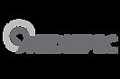 LogoMedispecGris.png