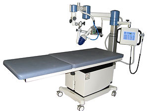 Cardiospec-Machine.jpg