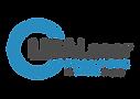 IC_Logo_LisaLaser_201810.png