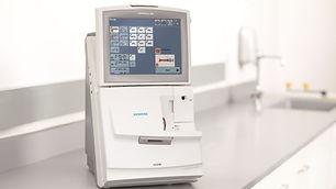 rapidpoint_500_system-16x9-06560765_8.jp