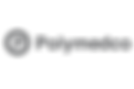 LogoPolymedcoGRis.png