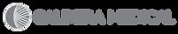 LogoCalderaGris.png