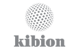 LogoKibionGris.png