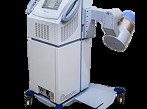 EM1000-Rotating-head-Back-view-WEBSITE-5