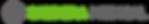 IC_Logo_Caldera.png