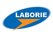 Logo-Laborie.png