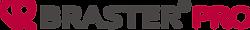 Braster-Pro-Logo-CMYK.png