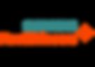 IC_Logo_SIEMENS_201508.png