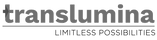 IC_Logo_TRANSLUMINA.png