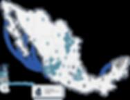 Mapa-Regional-ENdo-2019.png
