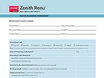 RENU_planning_sizing.png