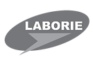 logoLaboriegris.png