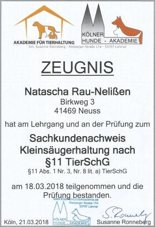 Sachkundenachweis_Kleinsäuger_kl.jpg