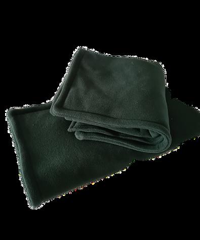 Pippipads und Pipiteppiche ohne Kälteschutz | Innenhaltung