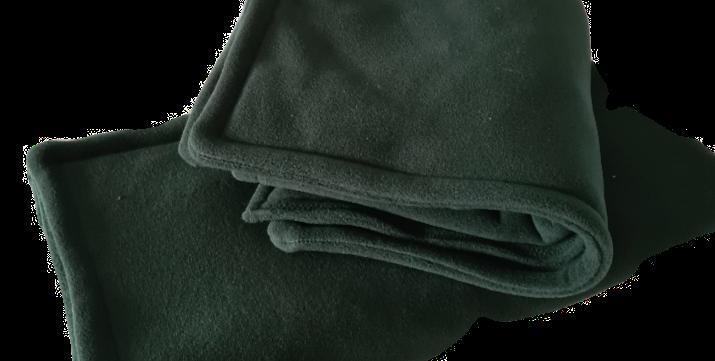 Pippipads und Pipiteppiche ohne Kälteschutz   Innenhaltung