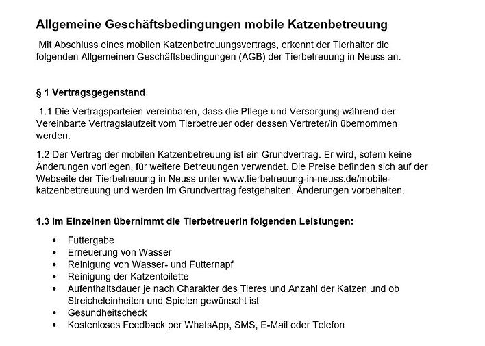 AGB Mobile Katzenbetreuung 1.JPG