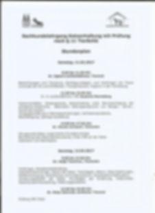 Sachkundenachweis füKatzenhaltung § 11 Inhalte