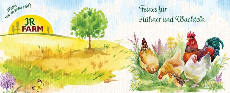 Banner JR Farm Hühner Startseite.jpg