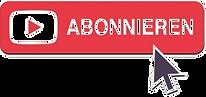 abonnieren_edited.png