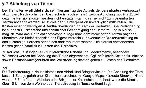 AGB Kaninchenpension 6.JPG