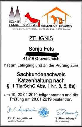 Sachkundenachweis_für_Katzen_Sonja_F..J