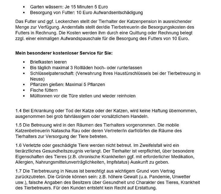 AGB Mobile Katzenbetreuung 3.JPG