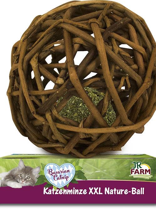 Katzenminze Nature Ball XXL